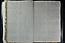 11 folio n15