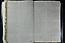 11 folio n16