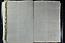 11 folio n17