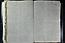 11 folio n18