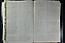 11 folio n19