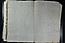 11 folio n21