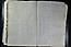 11 folio n22