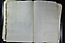 11 folio n23