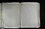 folio 111