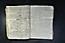 folio 044n