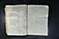 folio 045n