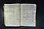 folio 046n