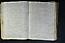 folio 184 099