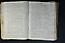 folio 184 100