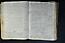 folio 184 101