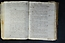 folio 184 102