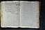 folio 184 103