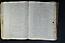 folio 184 104