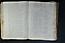 folio 184 105