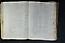 folio 184 106