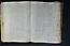 folio 184 107