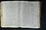 folio 184 108