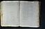 folio 184 109