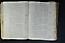 folio 184 110