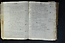 folio 184 112