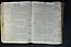 folio 184 113