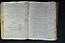 folio 184 114