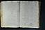 folio 184 138