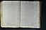 folio 184 139