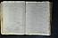folio 184 140