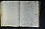 folio 184 141