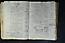 folio 184 142