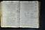 folio 184 143