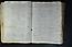 folio 184 144