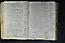 folio 184 147
