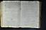 folio 184 148
