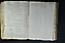 folio 184 149