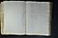 folio 184 150