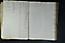 folio 184 152