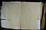 folio 0 n13