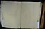 folio 0 n15