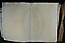 folio 0 n21