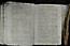 folio 158n
