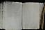 folio 162v