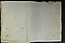 3 folio n07