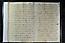 folio n21