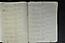 3 folio n02