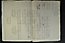 5 folio n02
