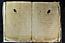 folio 01 n05