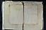 folio 04 n01